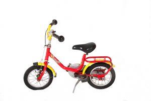 Kinderrad 12er